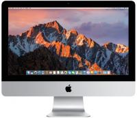 Моноблок Apple iMac 21.5 Core i5 2,3/16/1TB FD (Z0TH000F5)