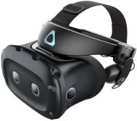 Очки виртуальной реальности HTC Vive Cosmos Elite (99HART008-00)