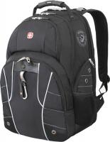 Рюкзак для ноутбука WENGER 6939204408