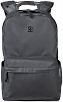 Рюкзак для ноутбука WENGER 605032