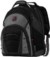 Рюкзак для ноутбука WENGER 600635