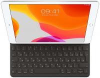 "Клавиатура Apple Smart Keyboard для iPad 10.2""/ Air 10.5"" (MX3L2RS/A)"