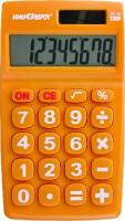 Калькулятор Юнландия 250457