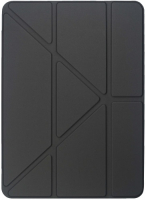 Чехол для планшета Red Line для iPad Pro 11 (2020) подставка Y Black (УТ000018732)