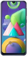 Смартфон Samsung Galaxy M21 64GB Blue (SM-M215F)