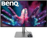Монитор BenQ PD3220U
