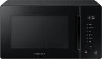 Микроволновая печь Samsung MS23T5018AK