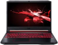 Игровой ноутбук Acer Nitro 5 AN515-54-51CU (NH.Q5AER.01Z)