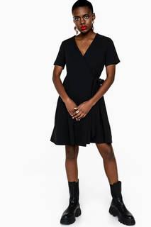 Платье 2021127519_50 Befree