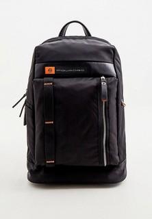 Рюкзак Piquadro BIOS