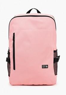 Рюкзак adidas CLASSIC BP BOXY