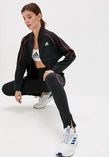 Костюм спортивный adidas W TS Bomb&Tght