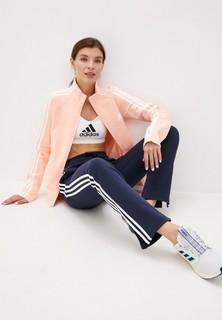 Костюм спортивный adidas W TS CO Energiz