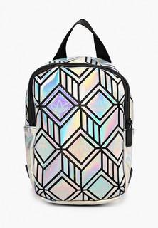 Рюкзак adidas Originals BP MINI 3D