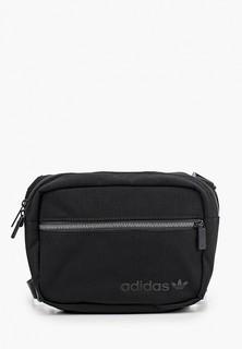 Рюкзак adidas Originals MODERN AIRLINER
