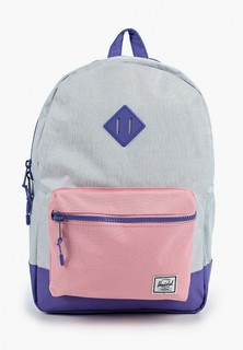 Рюкзак Herschel Supply Co Heritage Youth X-Large