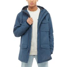 Куртки Куртка Westmark MTE Vans