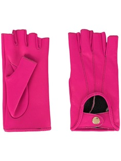 Manokhi перчатки Mano