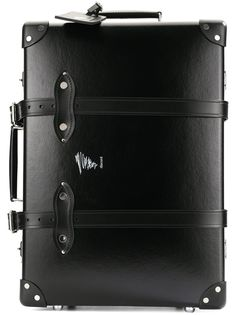Discord Yohji Yamamoto чемодан на колесиках