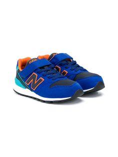 New Balance Kids кроссовки 996