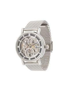 Ingersoll Watches наручные часы The Herald 40 мм