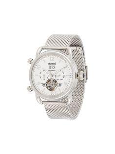 Ingersoll Watches наручные часы New England 43 мм