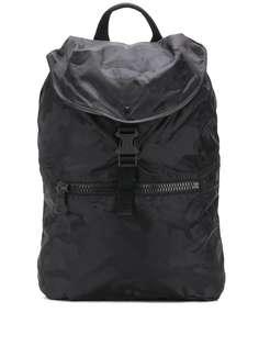 Valentino Garavani рюкзак Valentino Garavani с камуфляжным принтом