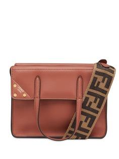 Fendi маленькая сумка Flip