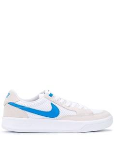 Nike кеды SB Blazer