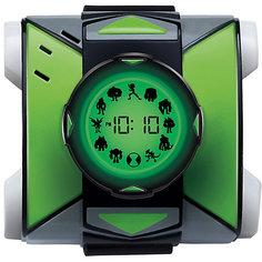 """Электронные часы Playmates Ben 10 """"Омнитрикс"""""""
