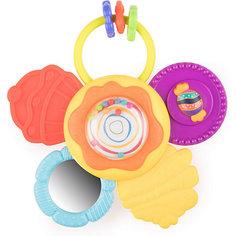 """Развивающая игрушка Happy Baby """"CANDY FLO"""""""