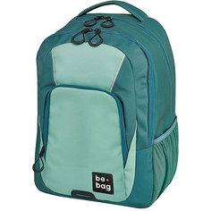 Рюкзак Herlitz Be bag Be Simple