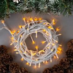 Гирлянда Luazon Lighting