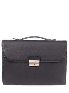 Кожаный портфель NA00051/550/P323006 Canali