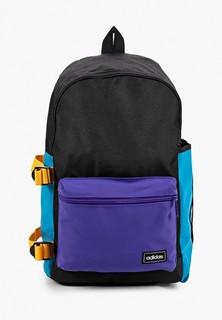 Рюкзак adidas CLSC XL OD BP