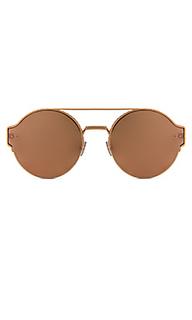 Солнцезащитные очки - Bottega Veneta