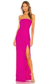 Вечернее платье oliver - Jay Godfrey
