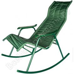 Кресло-качалка кемпинг нарочь c238
