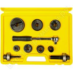 Ручной механический перфоратор для листового металла shtok пмл-60 03011