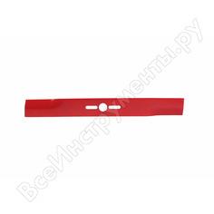 """Нож 20"""" универсальный для газонокосилок patriot mbu 510 512003080"""