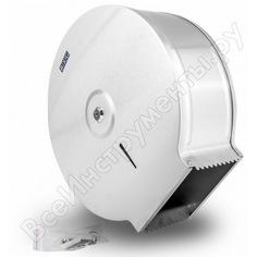 Диспенсер туалетной бумаги bxg pd-5004 a, нержавеющая сталь 1748785