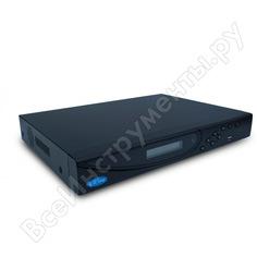 32-канальный ip-видеорегистратор сатро vr-n32p cc000002662