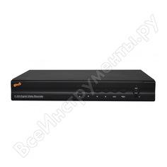 16-ти канальный видеорегистратор ahd -ahd-dvr16 v.1 j2000 сн000001595