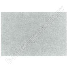 Коврик для ванной wasserkraft vils bm-1021 smoke 75*45 см, материал - микрофибра