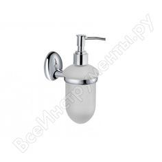 Дозатор жидкого мыла grampus briz gr-3012 3012