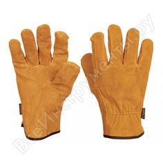 Рабочие перчатки truper gu-cace-c 15248