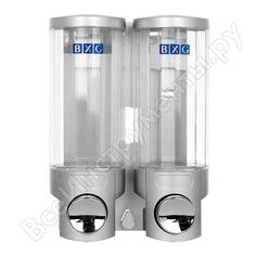 Дозатор для жидкого мыла bxg sd -2006 с 1749312