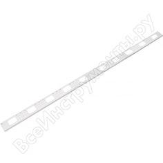 Вертикальный кабельный органайзер tlk 33u, серый tlк-ov75-33u-i-gy