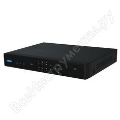 4-х канальный гибридный видеорегистратор сатро hdvr caтро-vr-m041 cc000006762