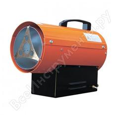 Тепловая газовая пушка neoclima ipg-15 22336